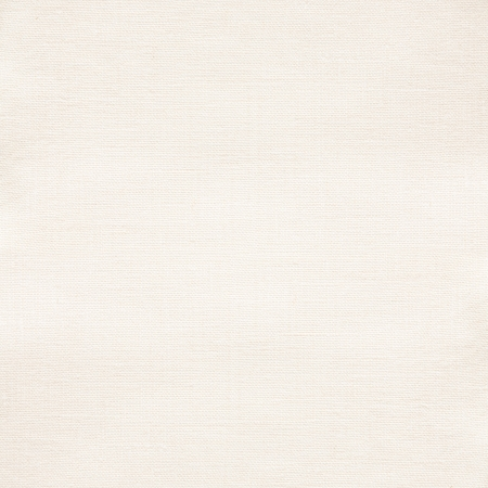 Photo pour High resolution seamless linen canvas background - image libre de droit