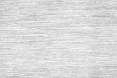 Photo for Pattern of brushed metal background. Your empty space. - Royalty Free Image