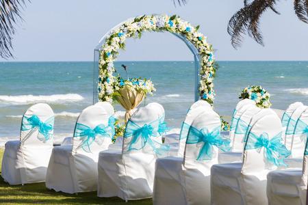Foto de wedding - Imagen libre de derechos