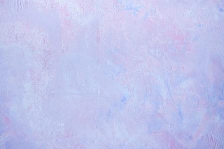 Photo pour Colorful trendy colored pink-lilac background as wallpaper. - image libre de droit