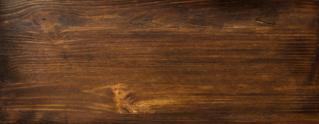 Photo for wooden surface as background texture - Royalty Free Image