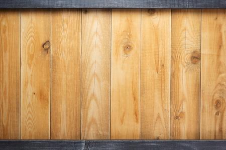 Photo pour wooden surface as background texture - image libre de droit