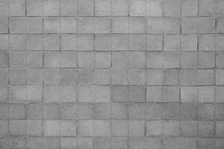 Foto de Bricks wall background - Imagen libre de derechos