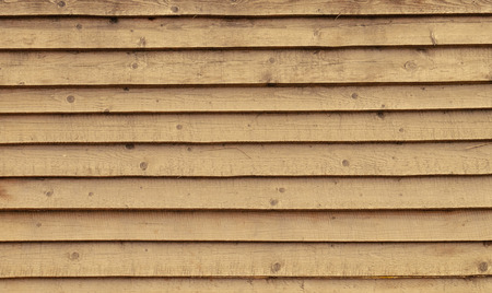 Photo for Old hard wood plank background - Royalty Free Image