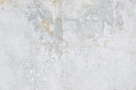 Foto de Gray background of the concrete wall texture. - Imagen libre de derechos