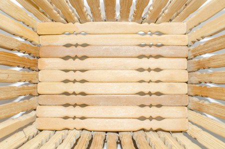 Photo for wood background texture - Royalty Free Image