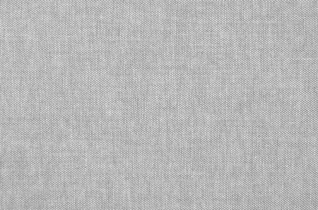 Photo pour cloth texture - image libre de droit