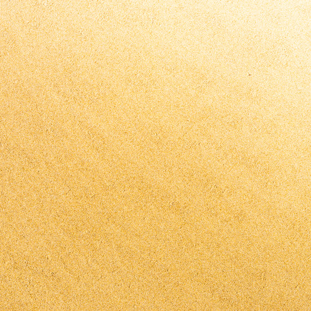 Photo for Sand background textures - Vintage effect and sun flare filter processing - Royalty Free Image