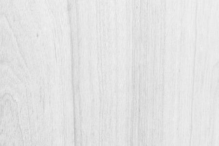 Foto de White wood texture background - Imagen libre de derechos