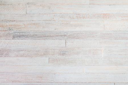 Foto de White wood textures background - Imagen libre de derechos