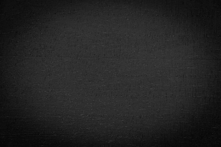 Photo for Black board textures background - Royalty Free Image