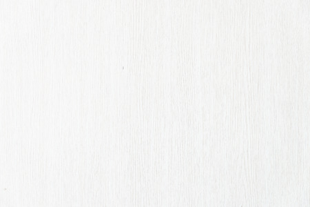 Foto de White wood textures background - Imagen libre de derechos