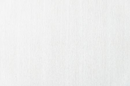 Photo pour White wood textures background - image libre de droit