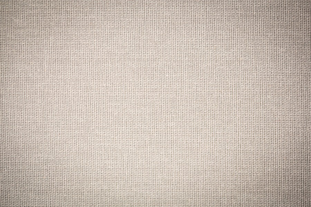 Foto de sackcloth textured background - Imagen libre de derechos