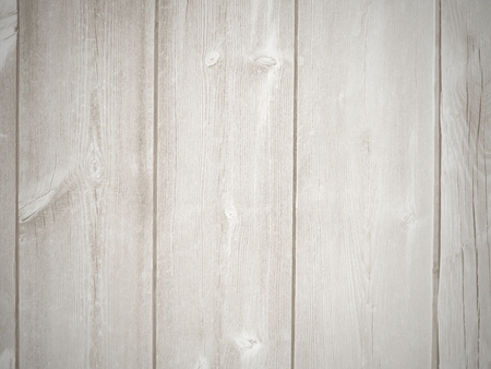 Photo for Background grey light wooden boards - Royalty Free Image