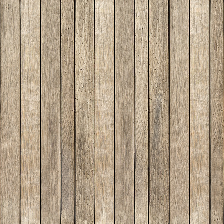 Photo for Horizontal and vertical seamless wood background - Royalty Free Image