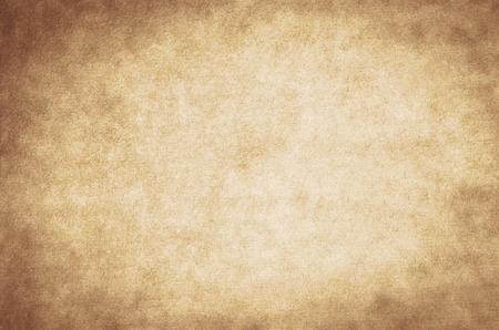 Photo pour old paper background - image libre de droit