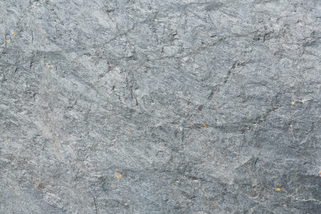 Photo pour Close up old and dirty rock or stone texture, nature background - image libre de droit