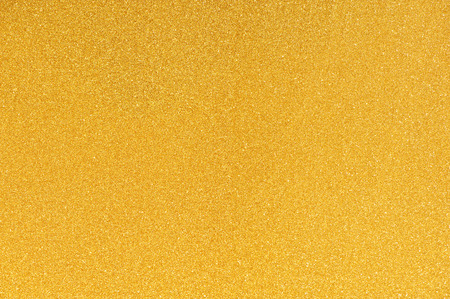 Photo pour Golden glitter christmas background - image libre de droit