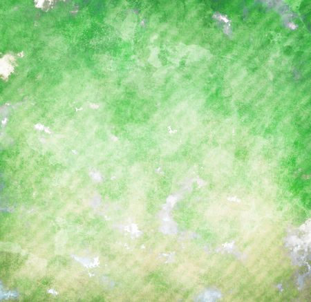 Photo for abstract background color - Royalty Free Image