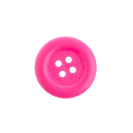 Foto de Sewing buttons, Plastic buttons, Colorful buttons background, Buttons close up, Buttons background - Imagen libre de derechos