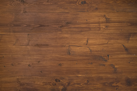 Photo for Dark wooden texture - Royalty Free Image