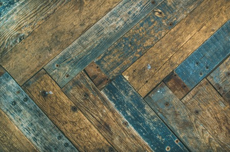 Photo for Reclaimes rustic wooden barn door, wall or table texture, background and wallpaper - Royalty Free Image