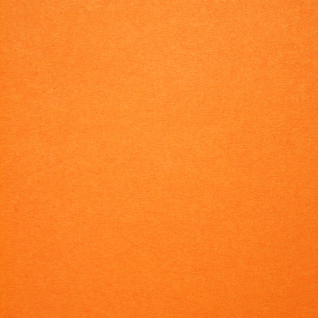 Photo for Rough paper orange - Royalty Free Image
