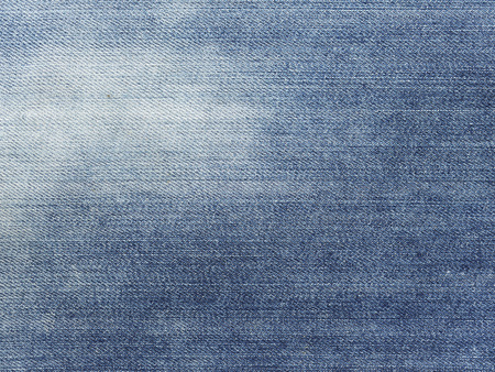 Foto de blue jeans texture for any background - Imagen libre de derechos