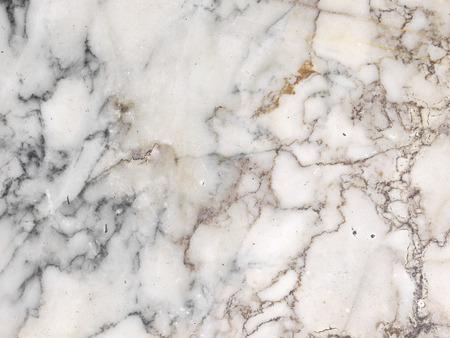 Foto de marble texture background floor decorative stone interior stone - Imagen libre de derechos