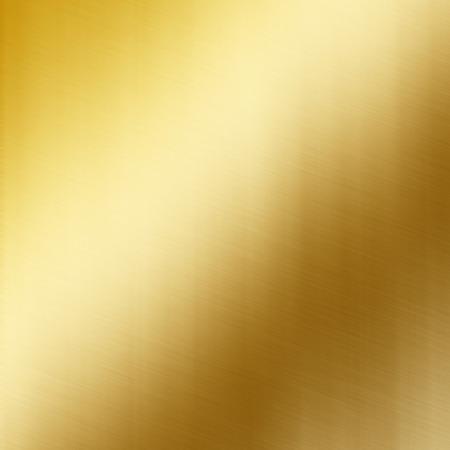 Foto de abstract gold background luxury Christmas holiday, wedding background brown frame bright spotlight smooth vintage background texture gold paper layout design bronze brass background sunshine gradient - Imagen libre de derechos