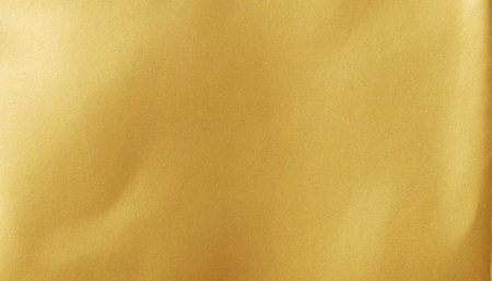 Photo for Gold paper texture or background - Royalty Free Image