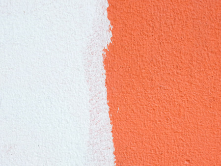 Photo for paint wall color background - Royalty Free Image