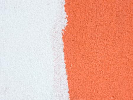 Photo pour paint wall color background - image libre de droit