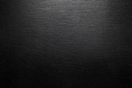 Photo pour Dark slate background - image libre de droit