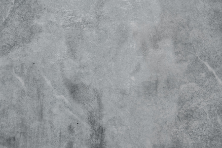 Foto de Light gray grunge texture of marble stone tile, unique real natural pattern - Imagen libre de derechos
