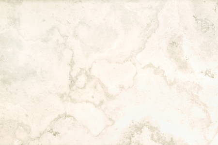 Photo pour Beige Marble stone natural light for bathroom or kitchen white countertop. High resolution texture and pattern. - image libre de droit