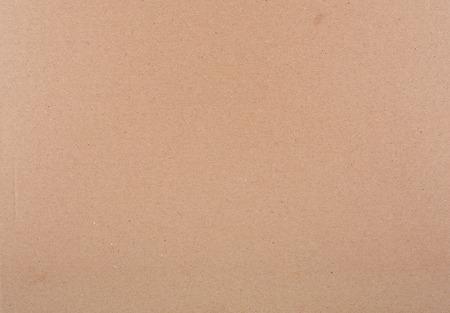 Foto de Cardboard texture for background, detail - Imagen libre de derechos