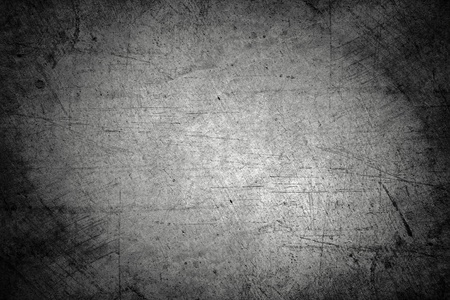 Photo for Closeup of grungy surface - Royalty Free Image