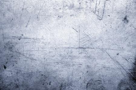 Foto de Closeup of rough textured background  - Imagen libre de derechos
