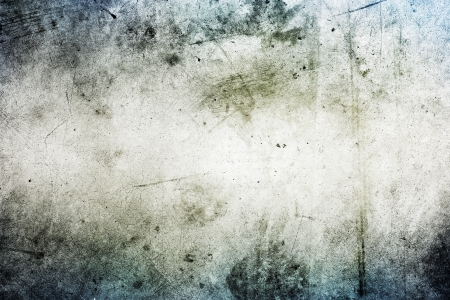 Photo for Grunge textured wall closeup. Copy space - Royalty Free Image