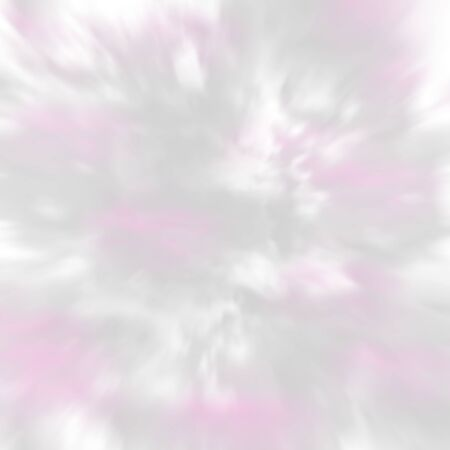 Photo for Abstract white pink blue texture background. Blur, stains, smears and stains, light background - Royalty Free Image