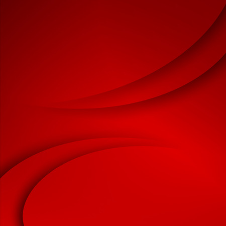 Foto de Red abstract business background.  EPS 10 Vector illustration - Imagen libre de derechos
