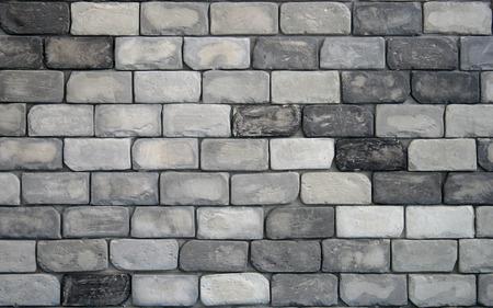 Foto de stone wall - Imagen libre de derechos