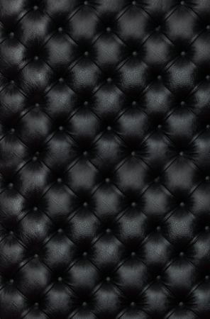 picture of black genuine leather wallpaper
