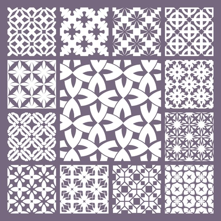 Photo for Seamless pattern - Royalty Free Image