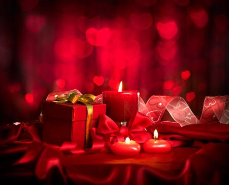 Photo pour Valentine\\ - image libre de droit