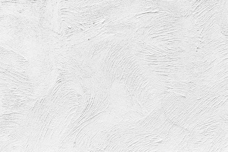 Photo pour Vintage or grungy white background of natural cement or stone old texture as a retro pattern wall. It is a concept, conceptual or metaphor wall banner, grunge, material, aged, rust or construction. - image libre de droit