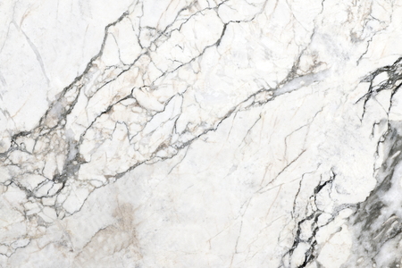 Photo for marble texture background pattern with high resolution - Royalty Free Image