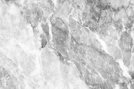 Foto de marble texture background pattern with high resolution - Imagen libre de derechos